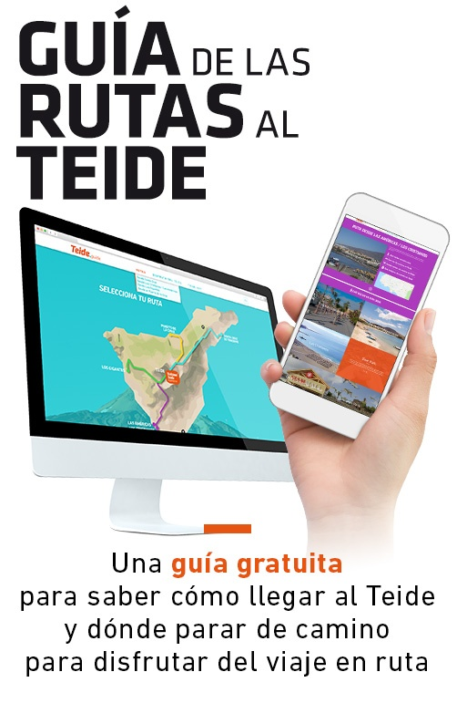 Banner-blog--teide-guide-ES