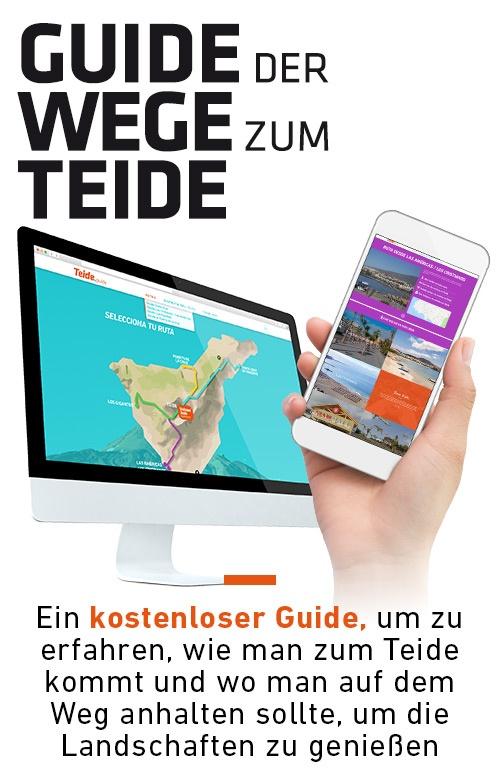 Banner-blog-teide-guide-DE