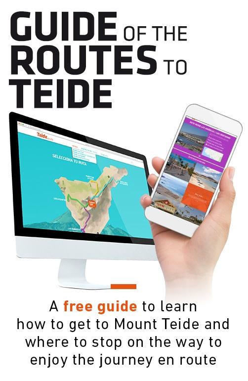 Banner-blog-teide-guide-EN