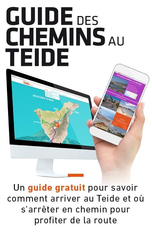 Banner-blog-teide-guide-FR