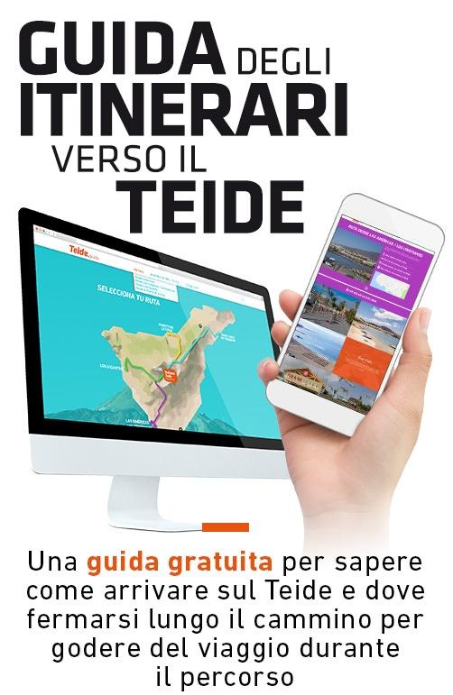 Banner-blog-teide-guide-IT